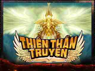 tai game thien than truyen