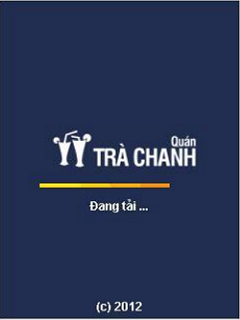 img-tra-chanh-1